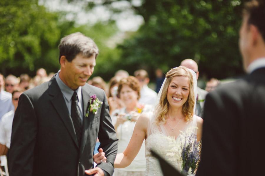 denver wedding photographer dan hand