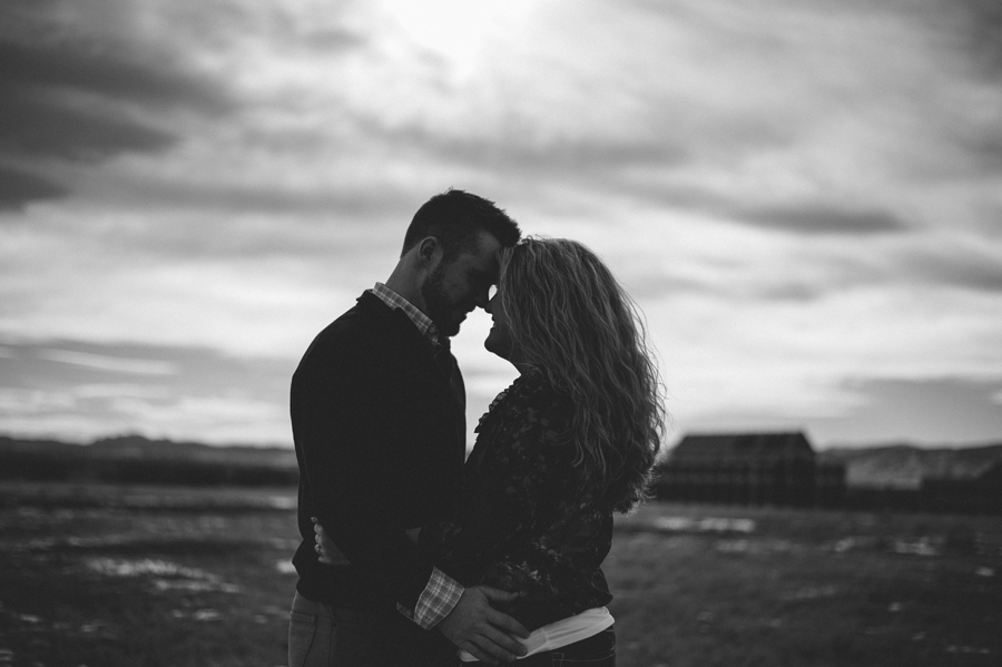 Denver Wedding Photographer Dan Hand Engagement Photography