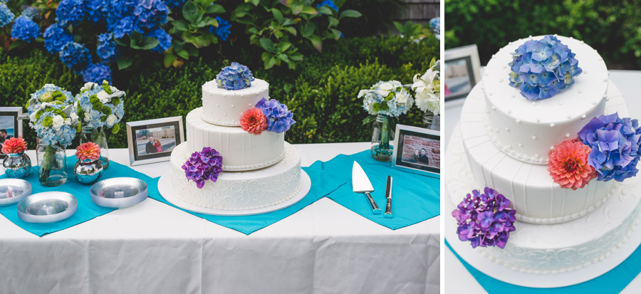 cake details destination wedding photographer