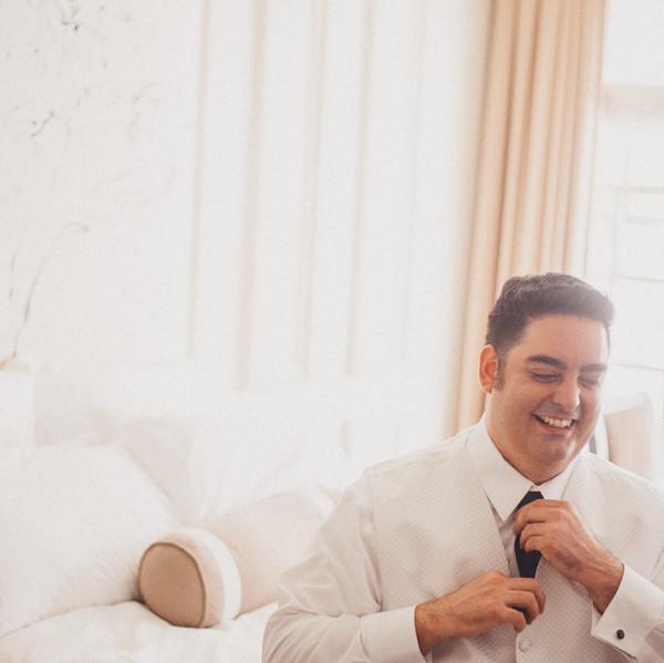 san diego wedding photograher