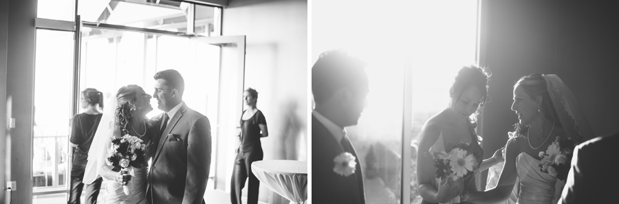 curtis ballroom wedding photographer