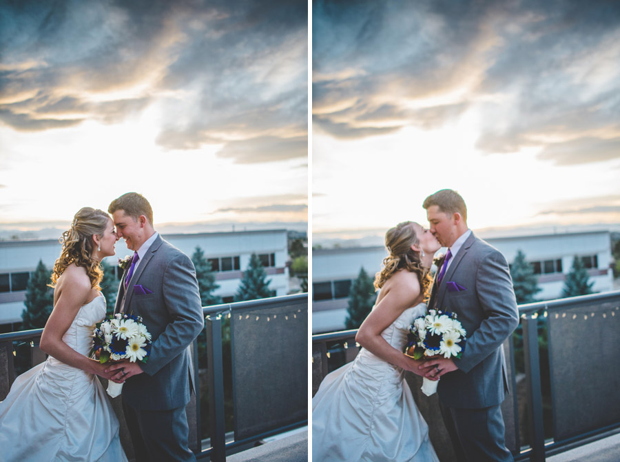 wedding photography in denver