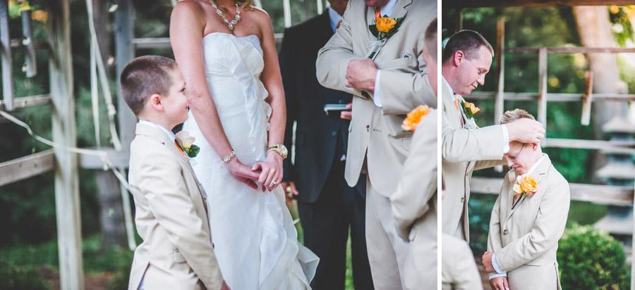 dbarn-wedding-longmont-031