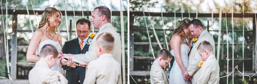 dbarn-wedding-longmont-033