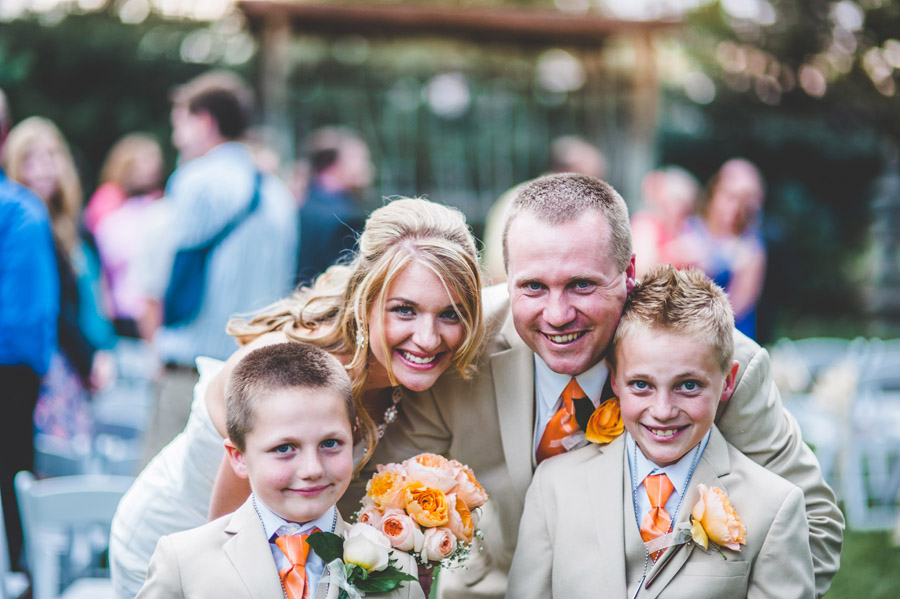 dbarn-wedding-longmont-036