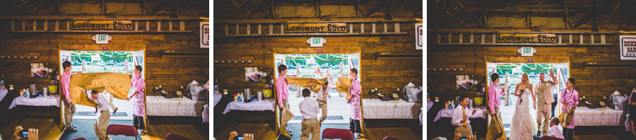 dbarn-wedding-longmont-038