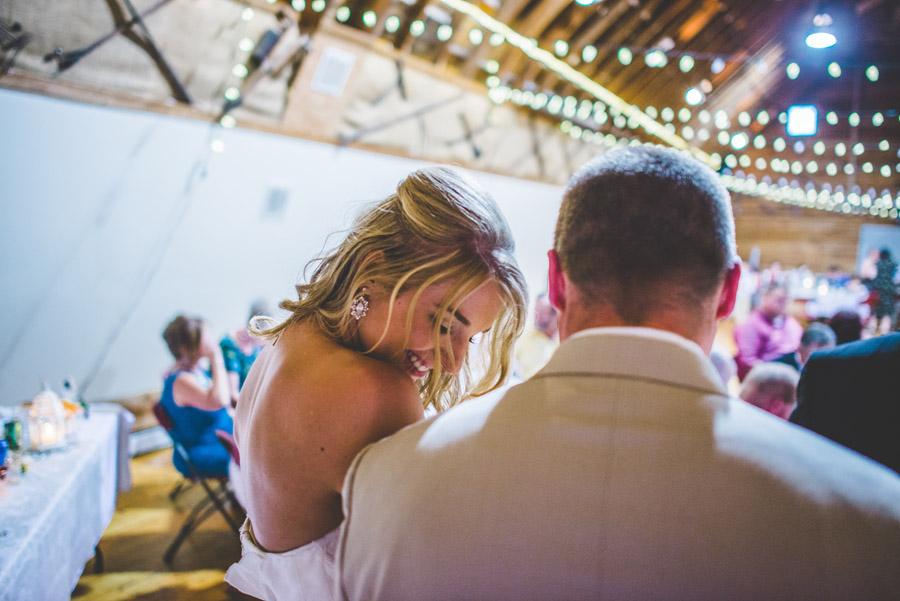 dbarn-wedding-longmont-040