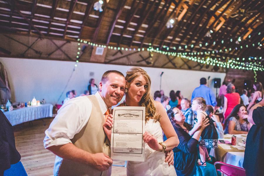 dbarn-wedding-longmont-046
