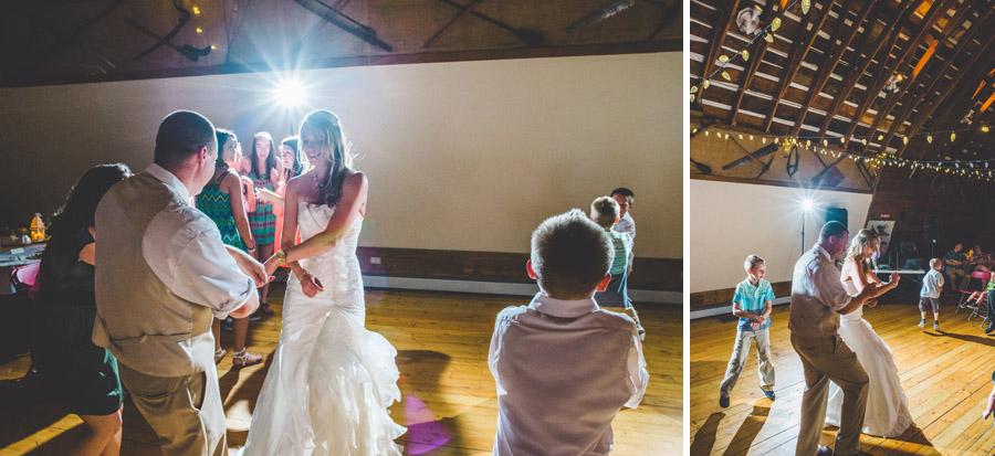 dbarn-wedding-longmont-047