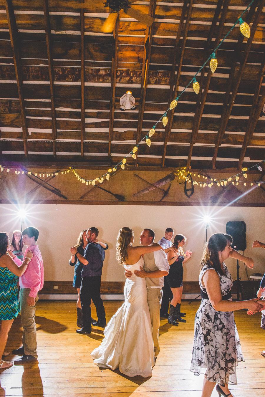 dbarn-wedding-longmont-048