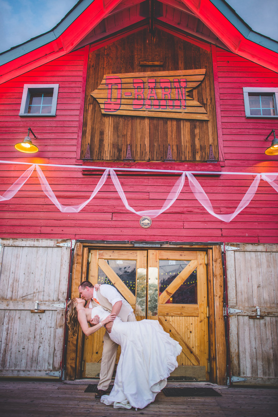 d-barn wedding photography