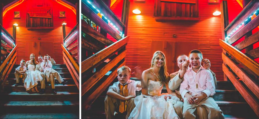dbarn-wedding-longmont-050