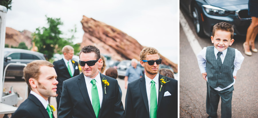 Red-Rocks-Wedding-Photographer-013