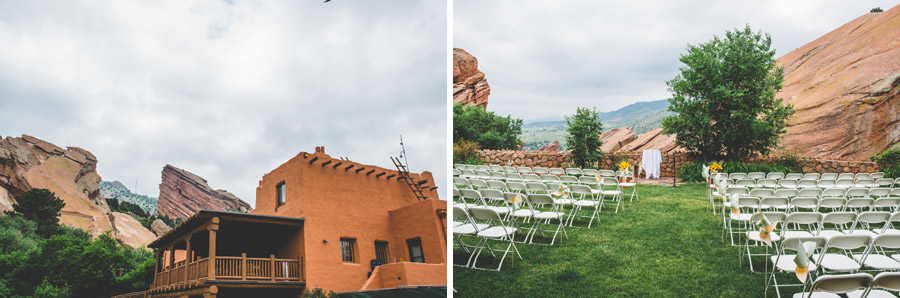 Red-Rocks-Wedding-Photographer-014