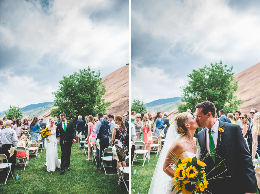 red rocks trading post wedding venue