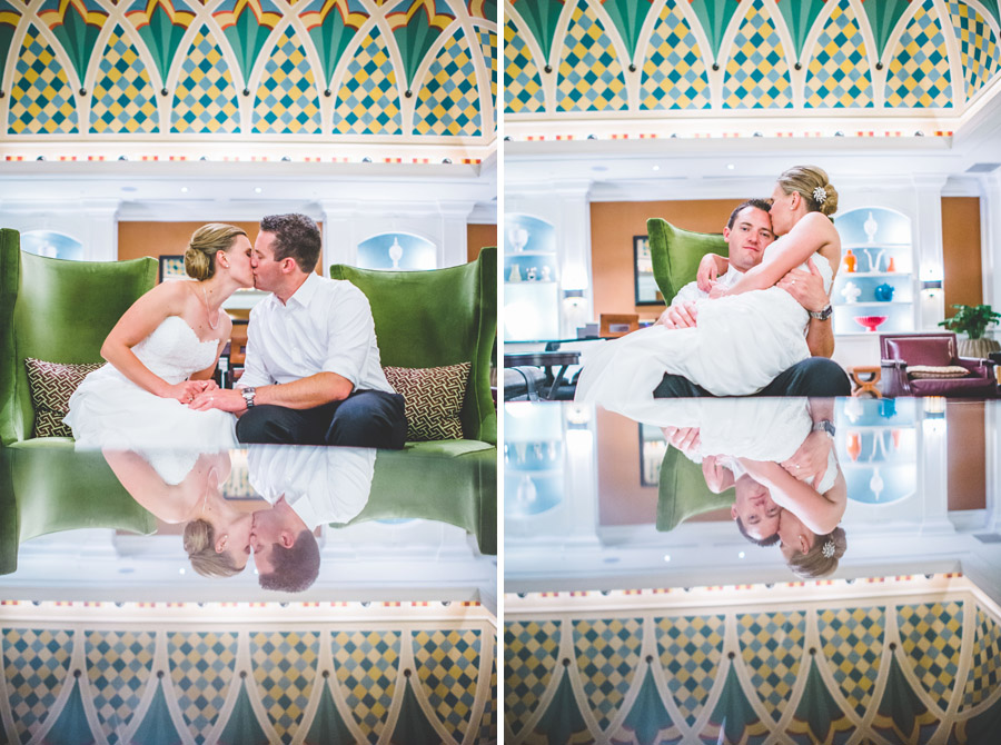 hotel monaco wedding photographer