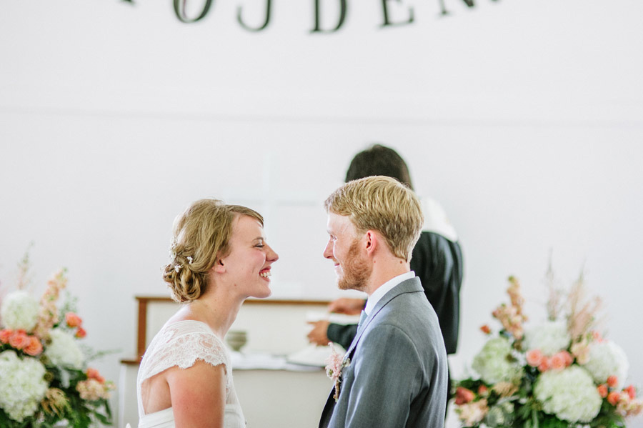 ryssby church wedding photographer