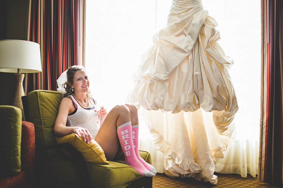 2014-best-denver-wedding-photographer-1001-4