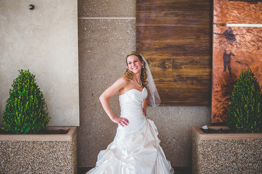 2014-best-denver-wedding-photographer-1001-5
