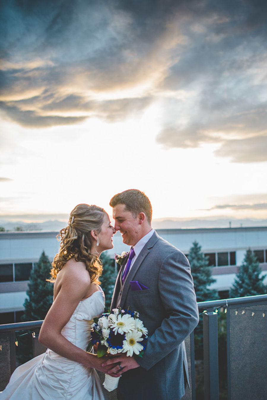 2014-best-denver-wedding-photographer-1001-7