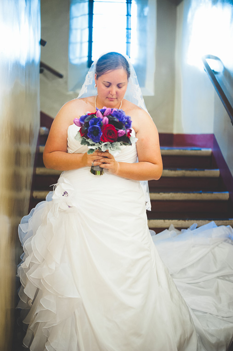 2014-best-denver-wedding-photographer-1006