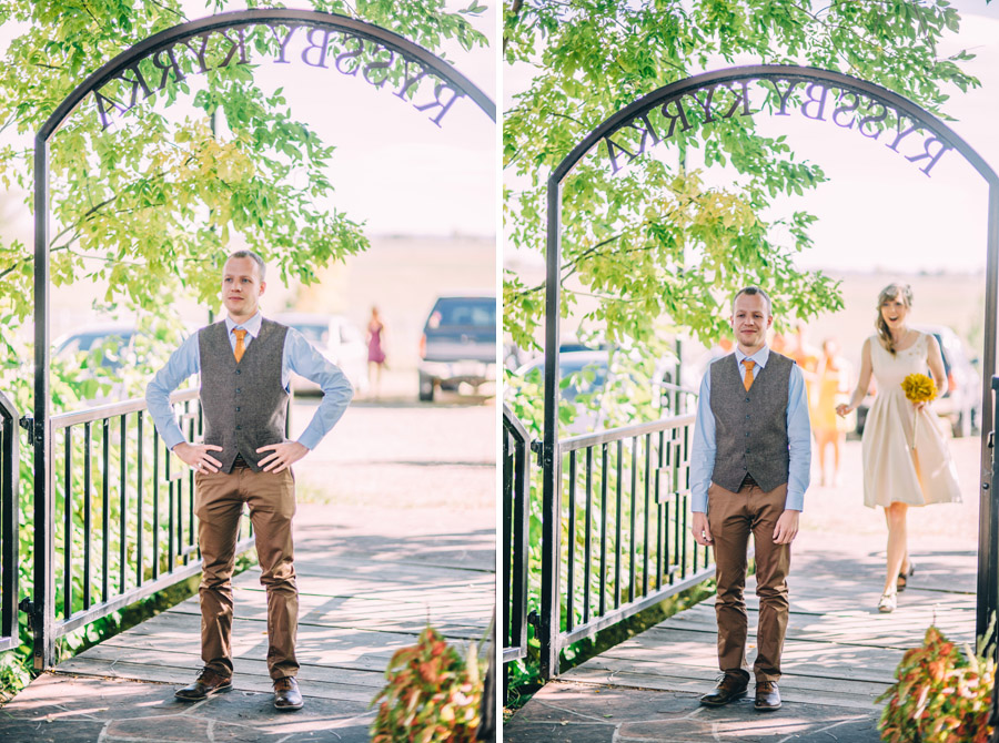 Longmont-wedding-photographer-018