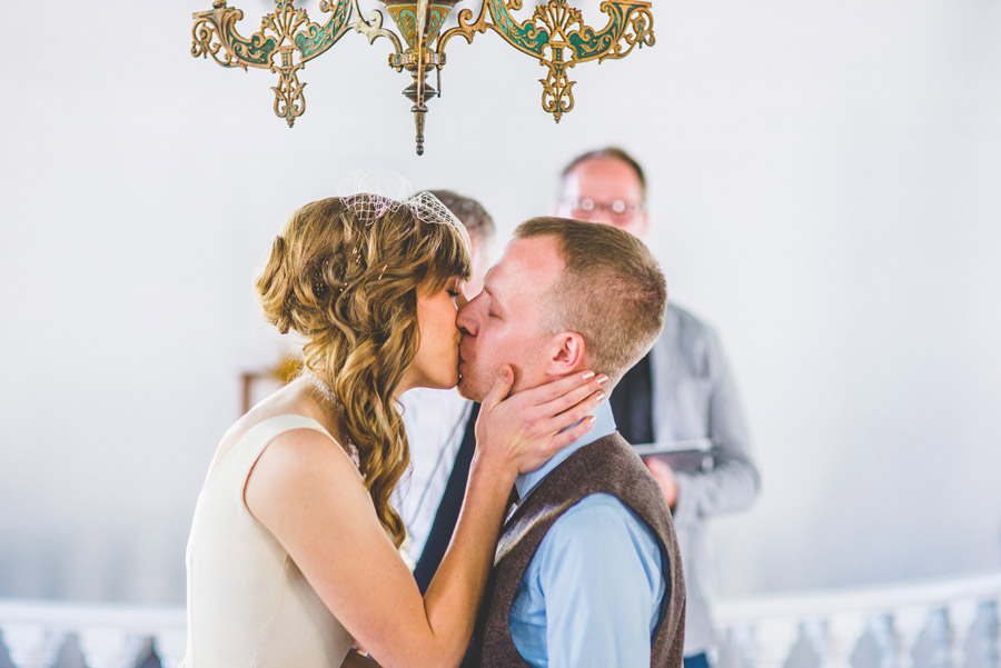 Longmont-wedding-photographer-032