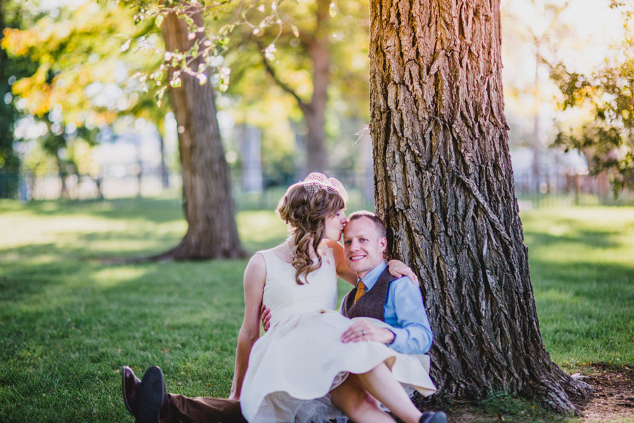 Longmont-wedding-photographer-035
