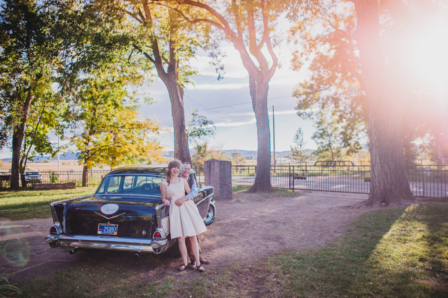 Longmont-wedding-photographer-036