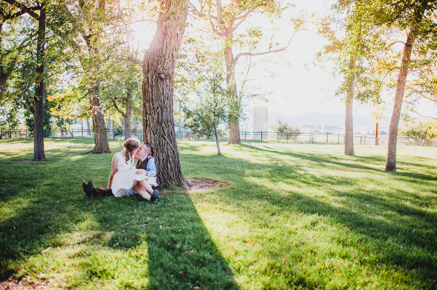 Longmont-wedding-photographer-037