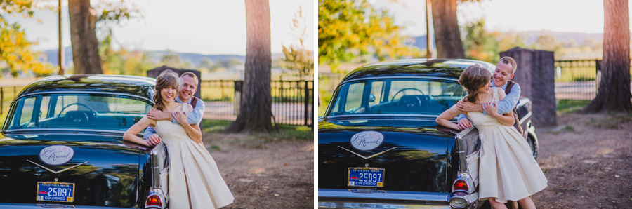 Longmont-wedding-photographer-038