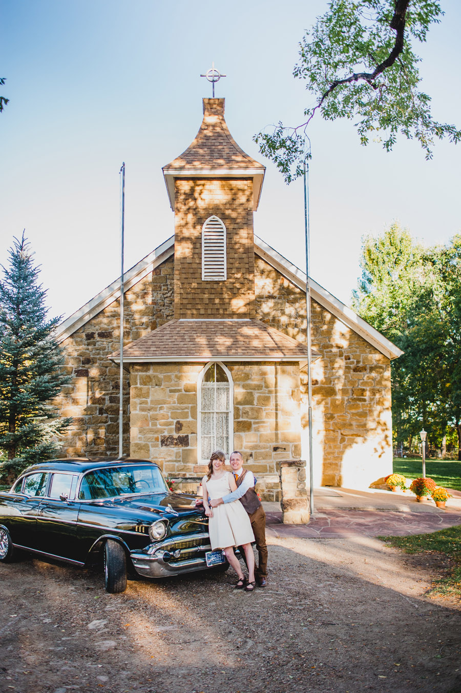 Longmont-wedding-photographer-039