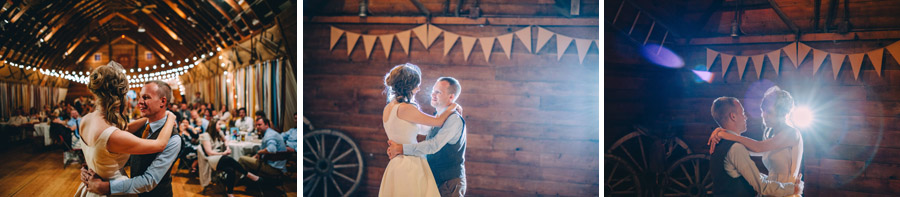 Longmont-wedding-photographer-046