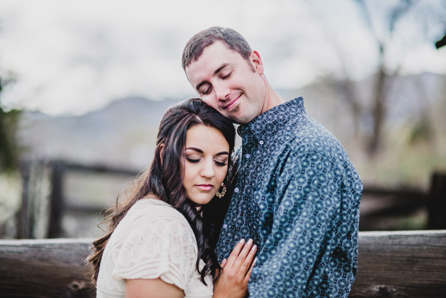Longmont Engagement Photographer