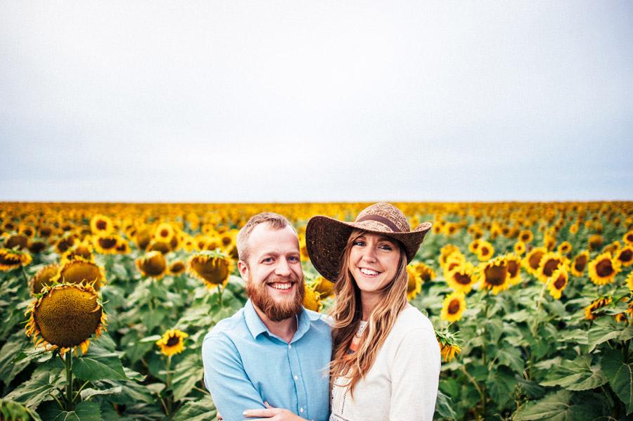engaement photographer in Colorado