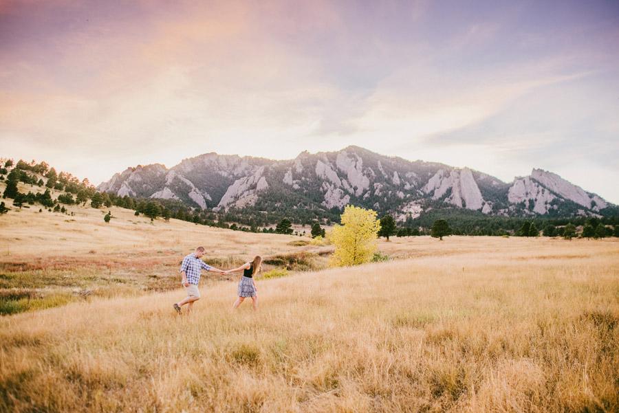 Boulder-Engagement-Photographer-025