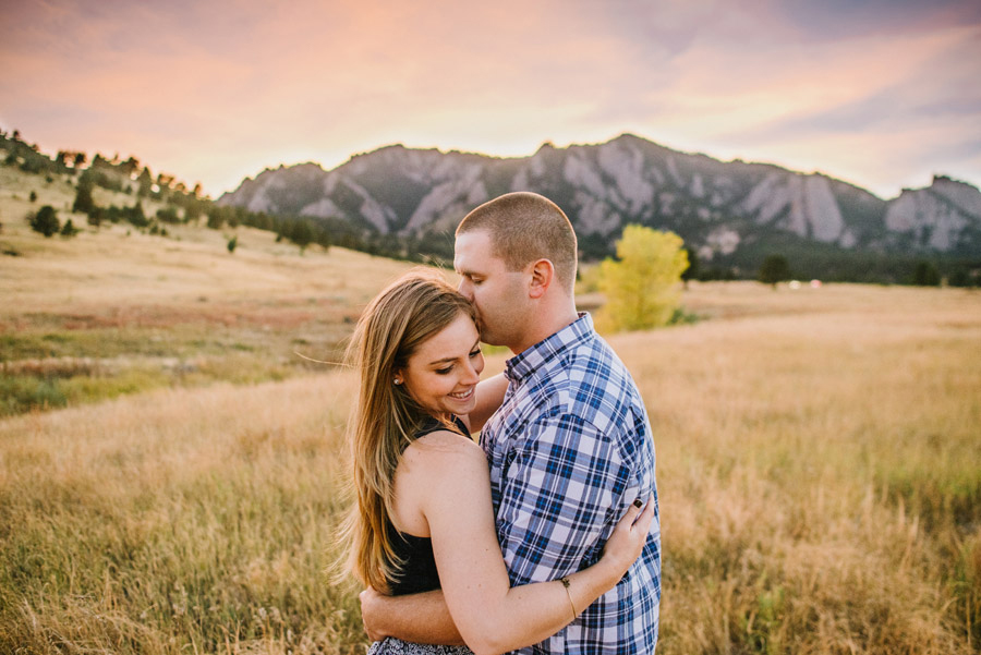 Boulder-Engagement-Photographer-027