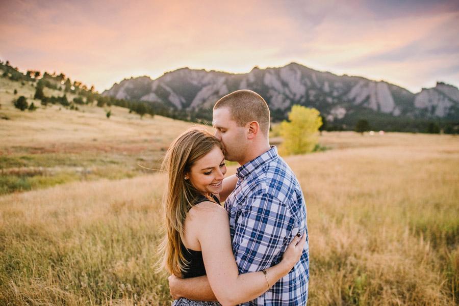 Boulder-Engagement-Photographer-027