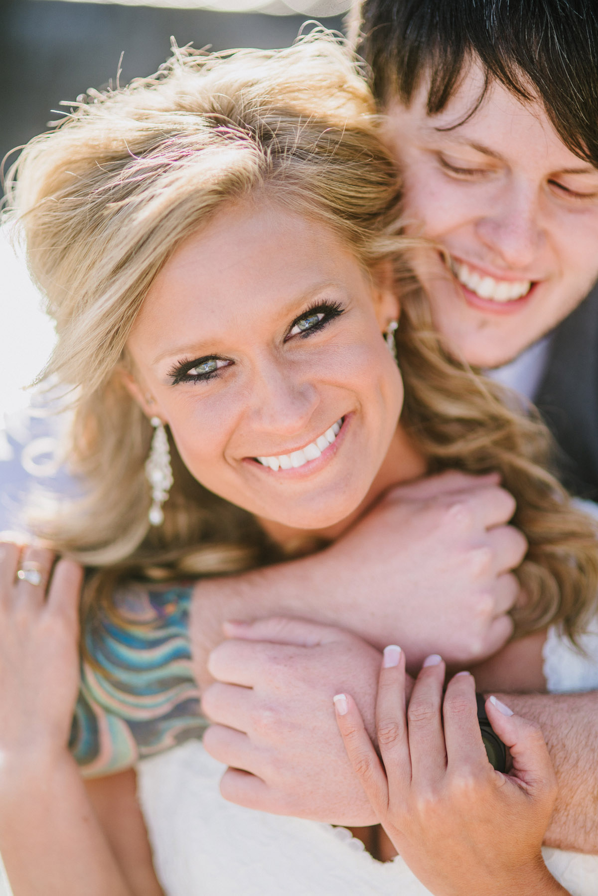 omaha nebraska wedding photographer