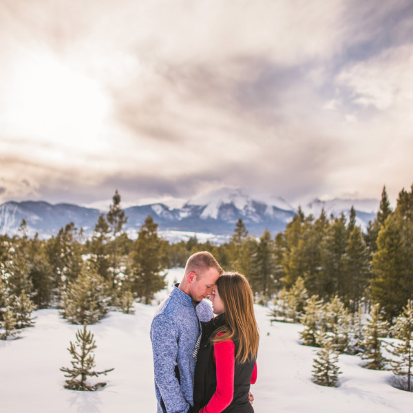 keystone engagement photos