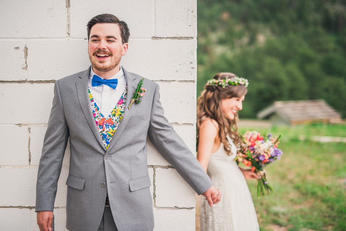 colorado cherry company wedding