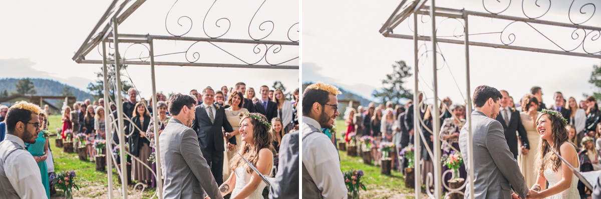 Estes-Park-Wedding-Photographer-046