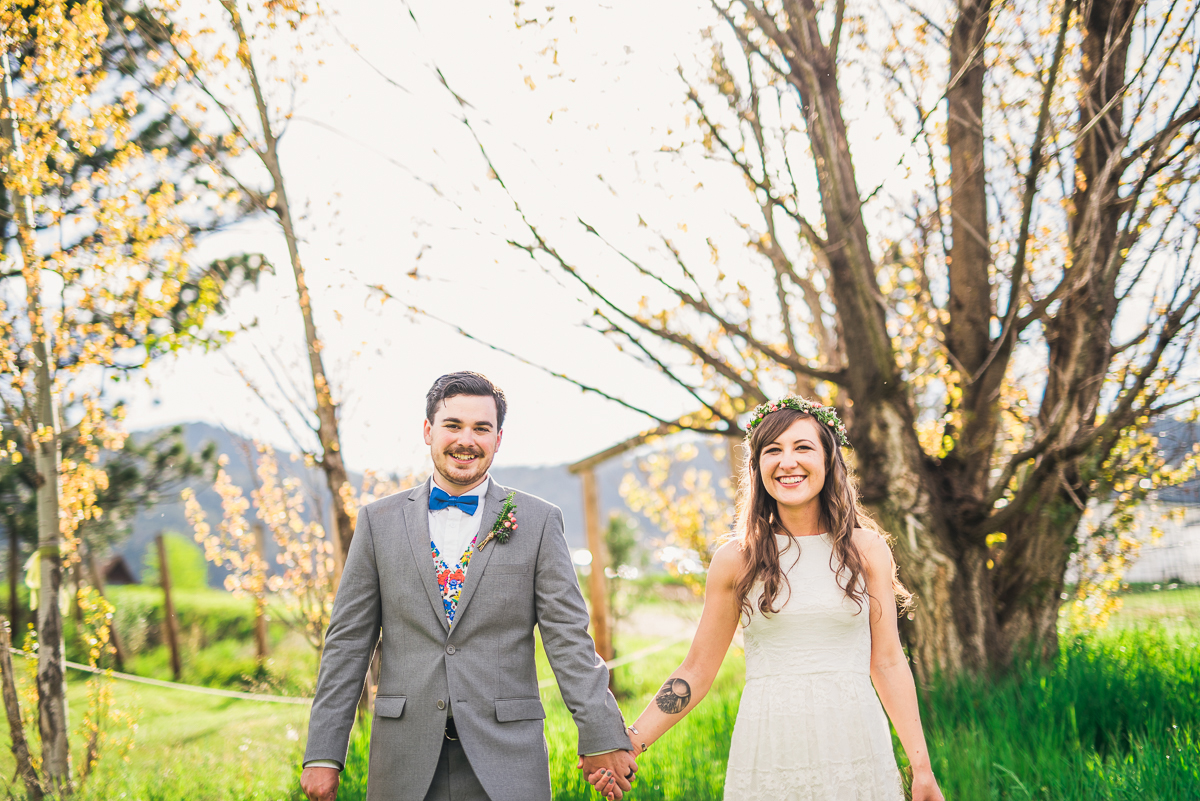 Estes-Park-Wedding-Photographer-061