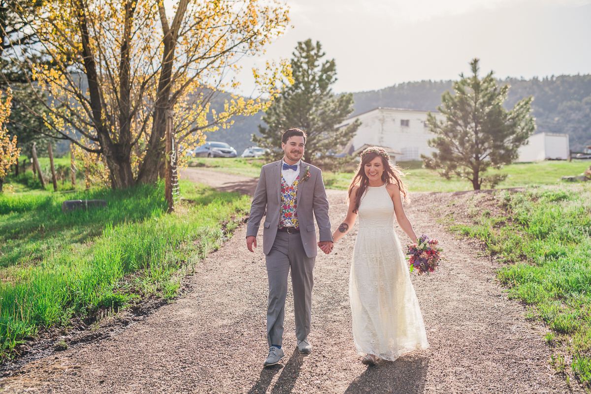 Estes-Park-Wedding-Photographer-064