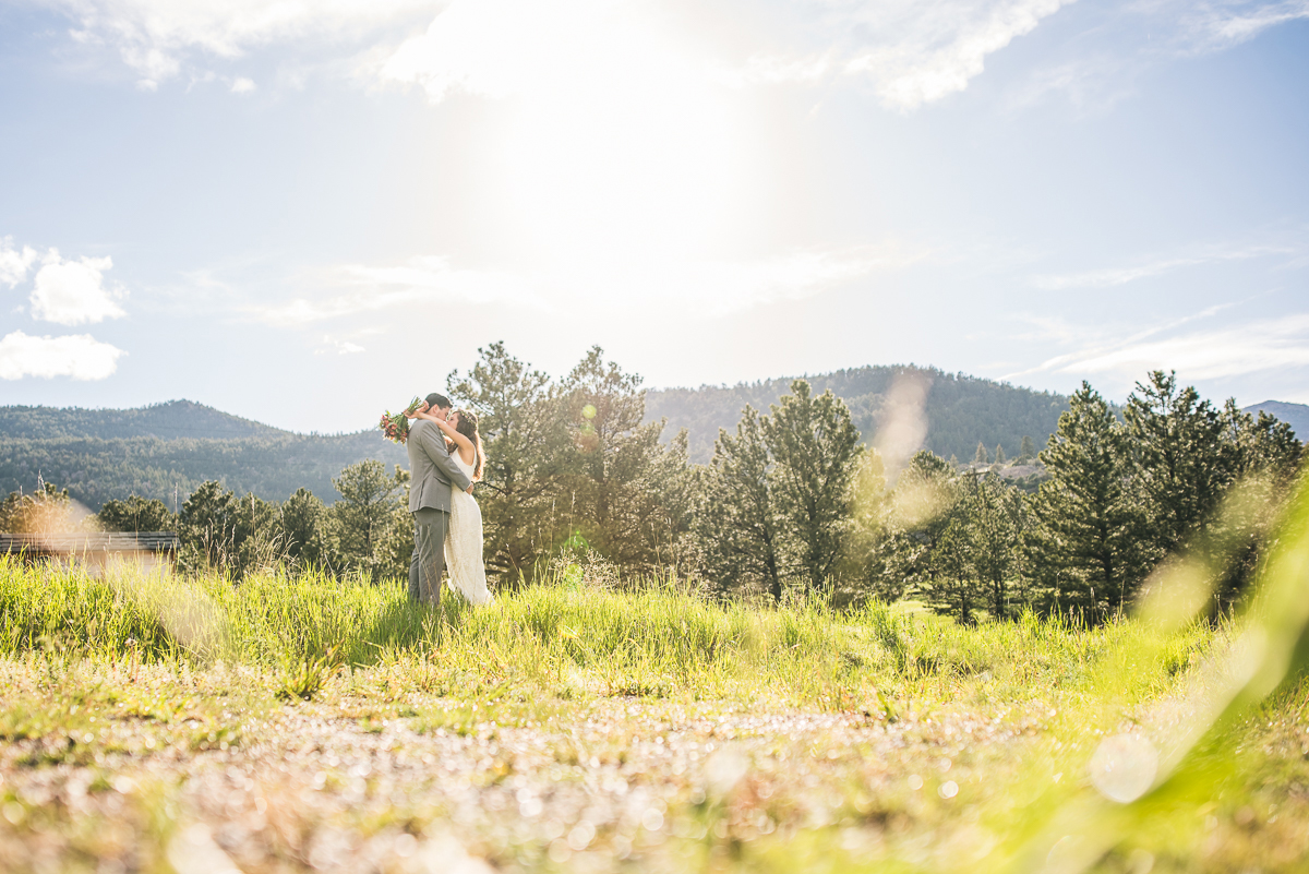 Estes-Park-Wedding-Photographer-066