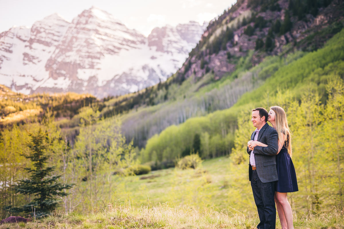best-denver-wedding-photography-2016-1026