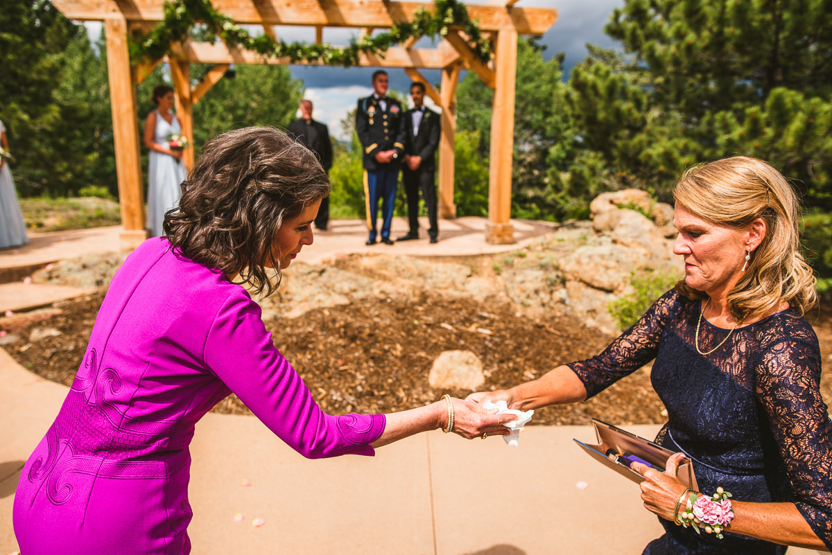 best-denver-wedding-photography-2016-1033