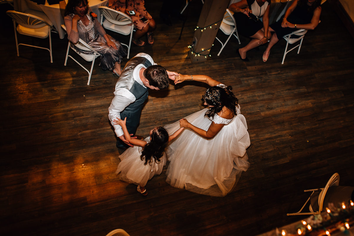 best-denver-wedding-photography-2016-1071