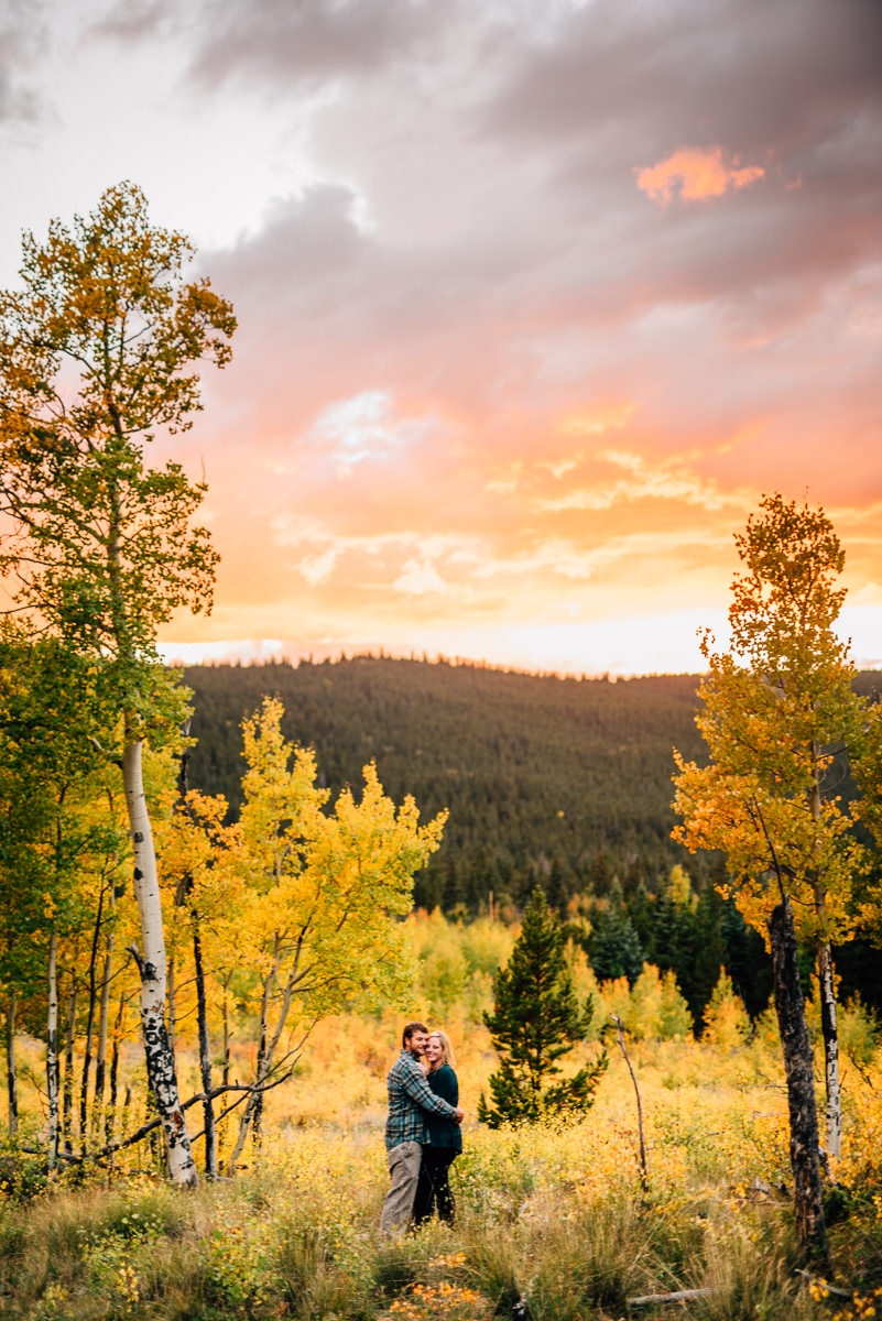 best-denver-wedding-photography-2016-1072