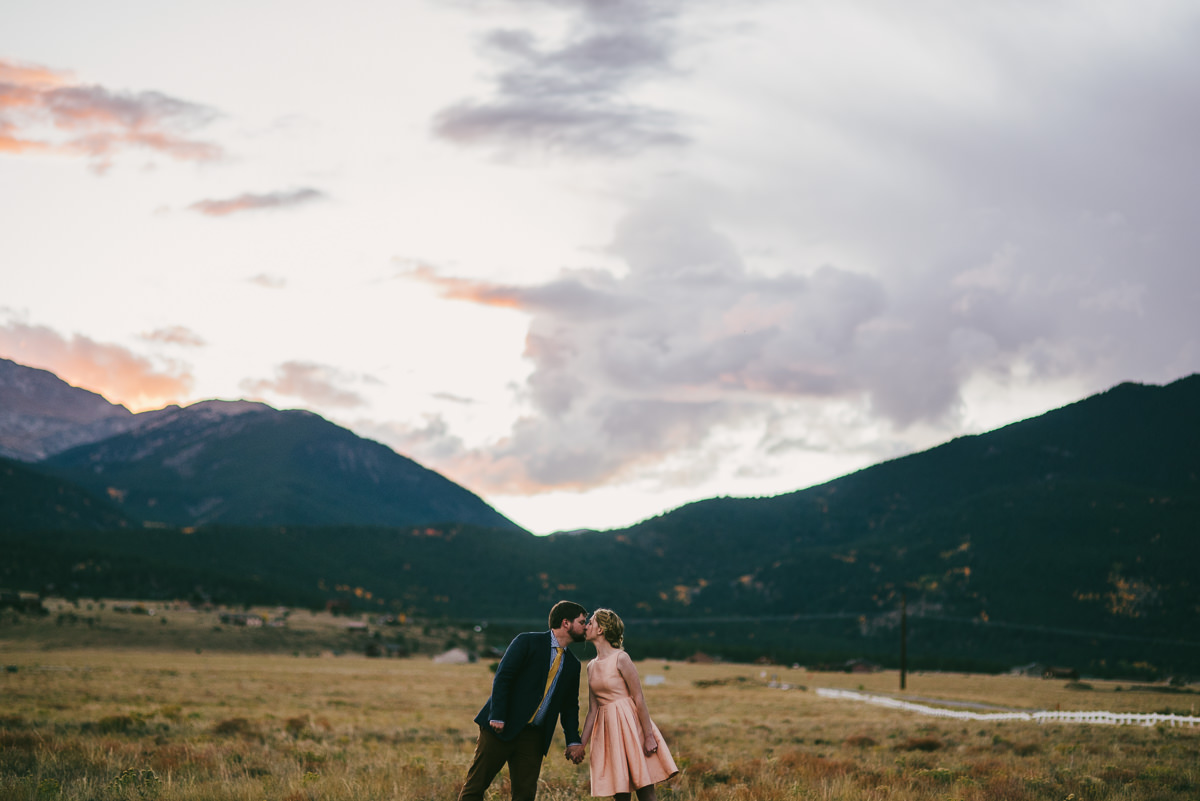 best-denver-wedding-photography-2016-1088